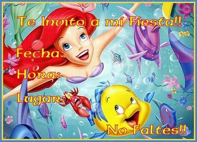 11_LeticiadelaO_LaSirenita