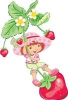 tarta de fresa  (45)