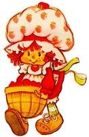 tarta de fresa  (4)