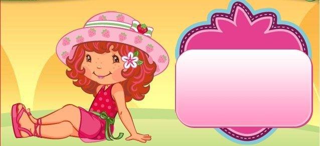 invitaciones de tarta de fresa (6)