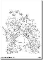 alicia-maravillas colorear.tk (7)
