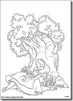alicia-maravillas colorear.tk (10)