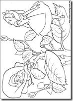 alicia-maravillas colorear.tk (14)