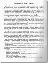 Artes y Artesanias GT (4)