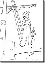 completar el dibujo con puntos (4)