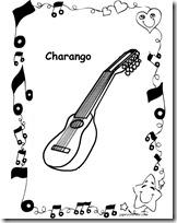 Charango 2 1