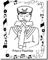 pitos o Flautillas 1