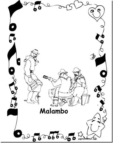 malambo2 1