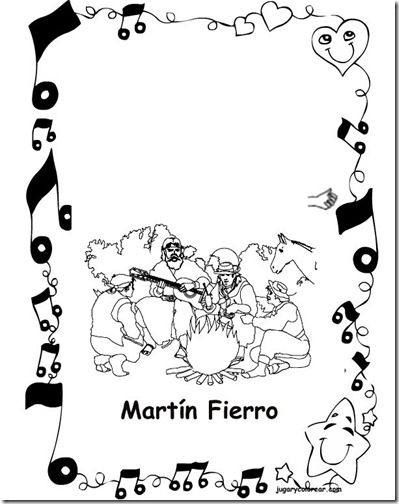 MARTIN FIERRO_23 1