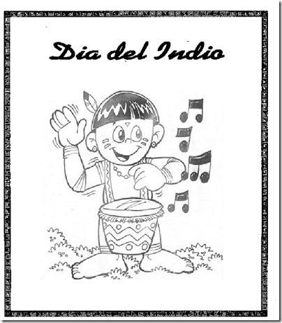 indio 5