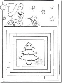 copia-la-navidad-2-b2554