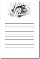 cartas a los reyes magos (3)
