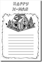 cartas a los reyes magos (11)