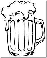 cerveza blogcolorear (3)