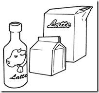 leche blogcolorear (5)