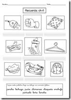 ortografia blogcolorear-com (17)