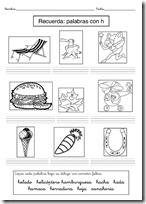 ortografia blogcolorear-com (25)