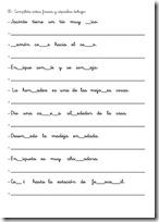 ortografia blogcolorear-com (39)