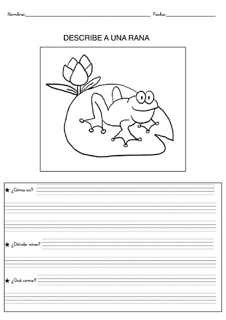 [animales primaria - blogcolorear-com (19)[2].jpg]