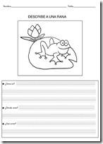 animales primaria - blogcolorear-com (19)