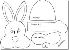 portalapices conejo lata (1)