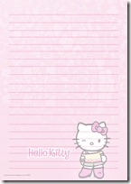 carta-hello-kitty5