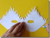 mascara pollo blogcolorear (3)