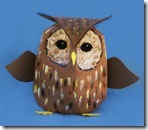 owl-milkjug-craft