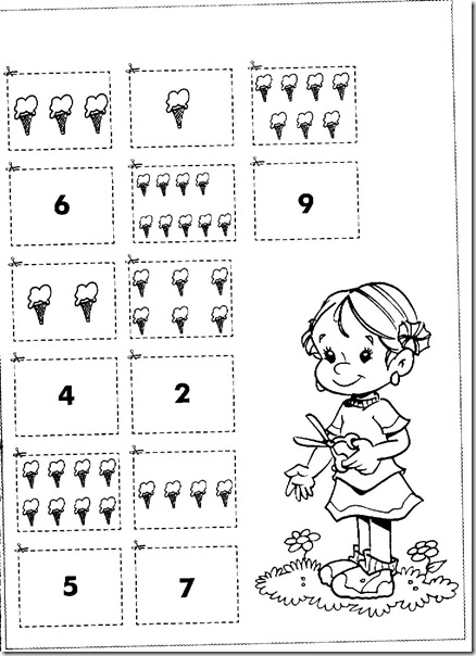 enseñar matematicas (1)
