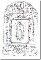 Virgen guadalupe  jugarycolorear-com (3)