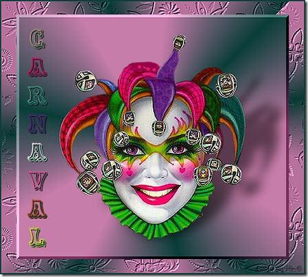 blogdeimagenes carnaval (2)