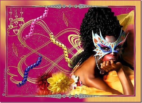 blogdeimagenes carnaval (5)