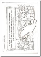 constitucion mexico jugarycolorear (3)