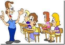 1 maestros - blogcolorear