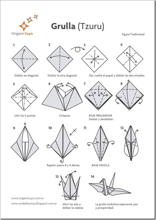 grulla-diagrama(1)