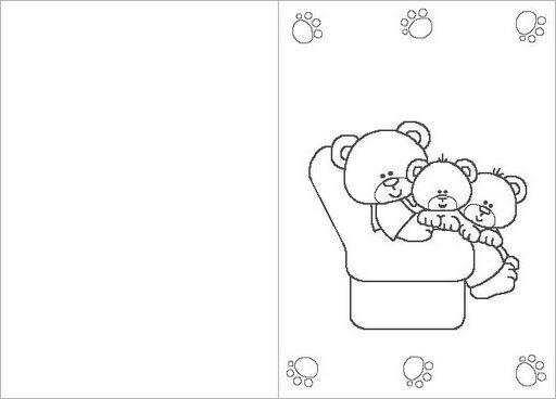 [postal dia del padre blogcolorear (4)[2].jpg]