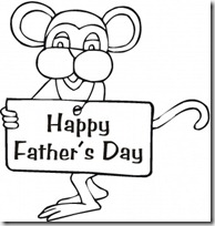 fathers_day_ blogcolorear (2)