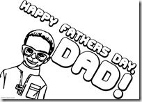 fathers_day_ blogcolorear (1)