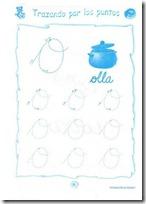 vocales blogcolorear (6)