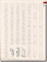 pagina017