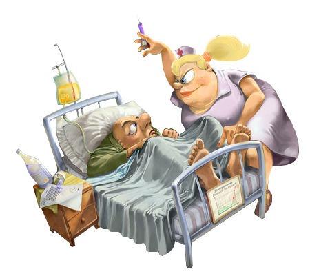 medicina - blogdeimagenes (1)
