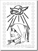 madre-teresa-espiritu-santo-01