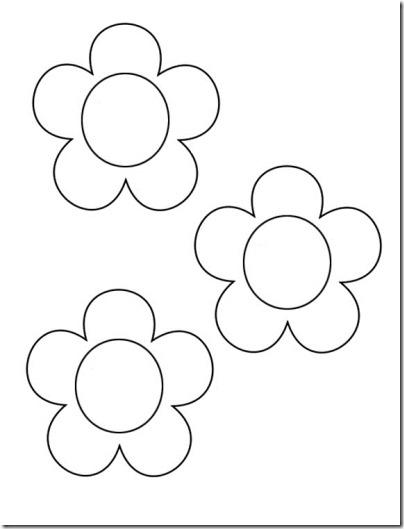 dia de la madre flores (3)