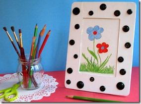 dia de la madre flores (13)