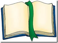 día del libro blogcolorear (31)