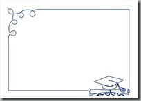 diplomas graduacion blogcolorear (2)