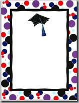 diplomas graduacion blogcolorear (6)