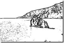1 - CANARIAS bCANARIAS