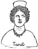 diosa tanit 1 1