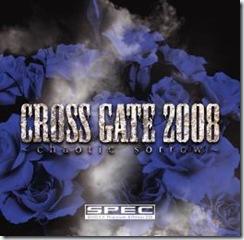crossgate2008chaoticsor